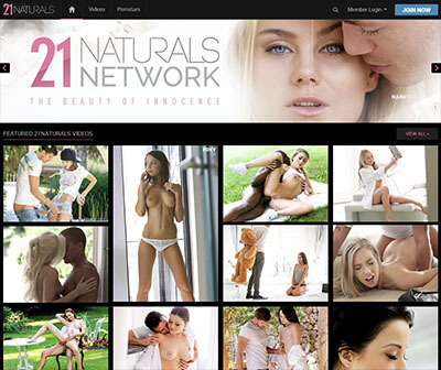 21naturals.com review