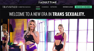 #9 - Transfixed <br><strong>Save 50%</strong>