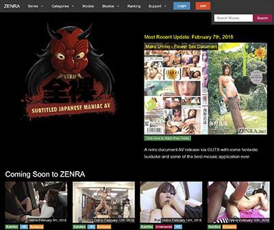 zenra review