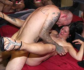 Amateur Porn Paysites Compared