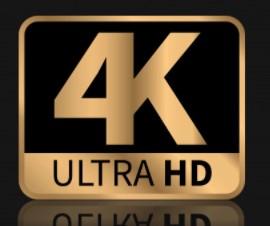 4K Ultra HD Porn Sites & Discounts