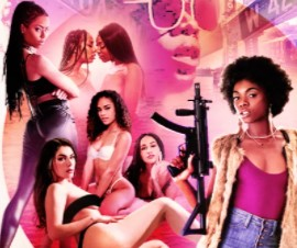 Top 10 Porn Series Reviewed